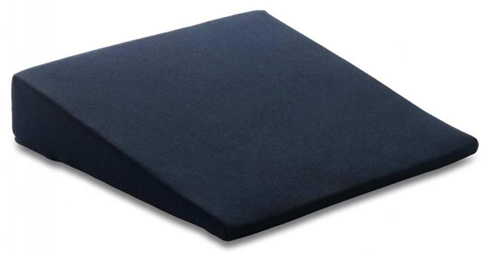 keilsitzkissen druckentlastend von tempur versandkostenfrei online kaufen. Black Bedroom Furniture Sets. Home Design Ideas
