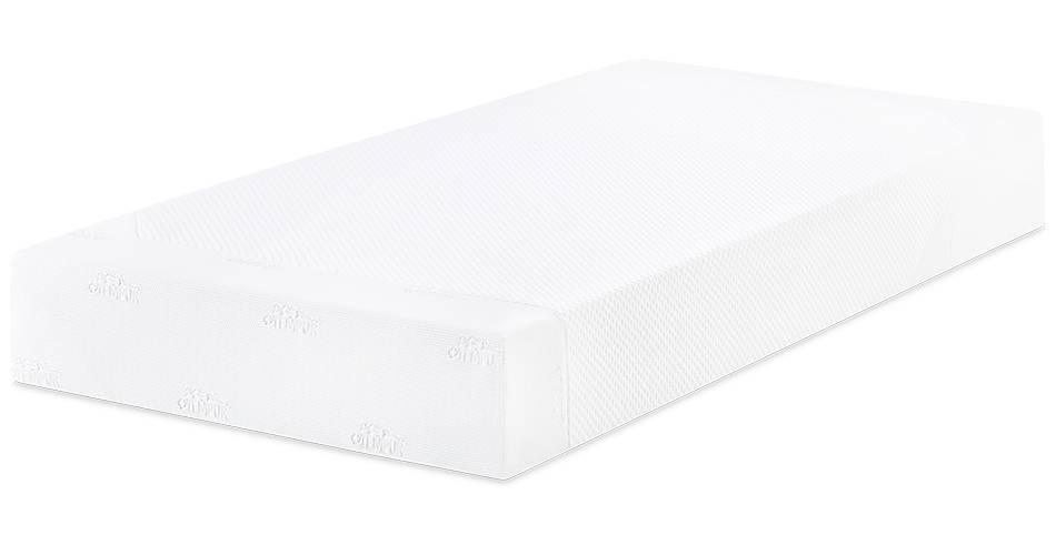 tempur sensation 21 matratze versandkostenfrei kaufen top preis. Black Bedroom Furniture Sets. Home Design Ideas